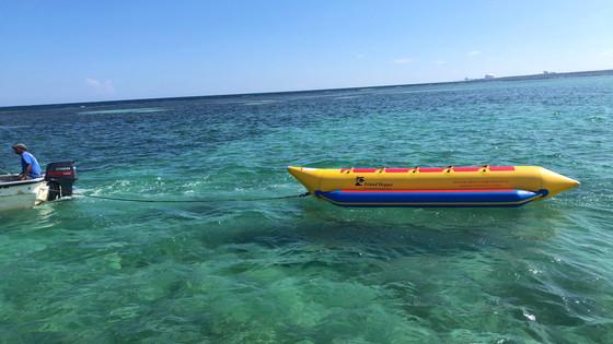 Ocean Cleansing Ritual