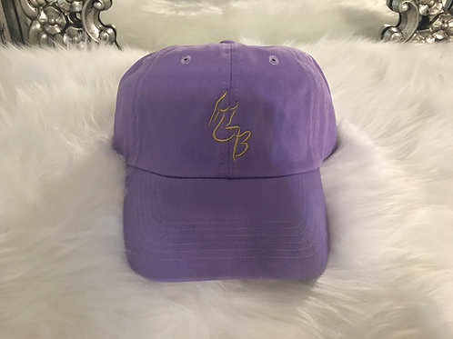 Goddess Bodies Dad Hat (3 Hats)