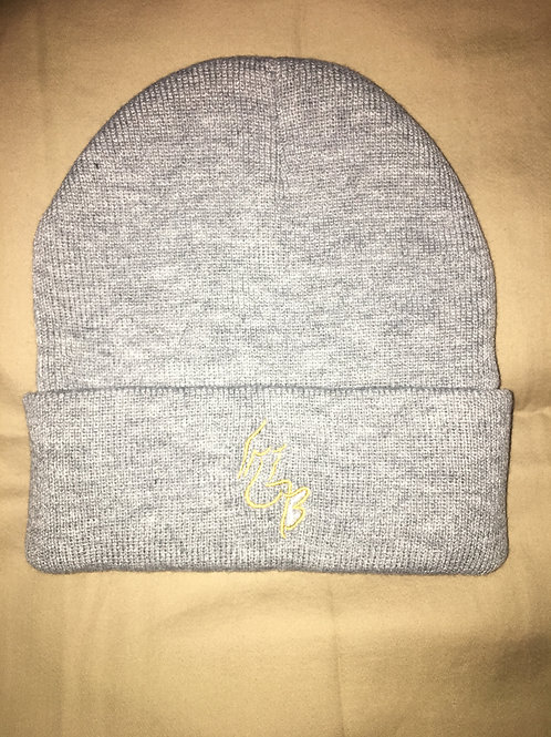 Grey GB Skully