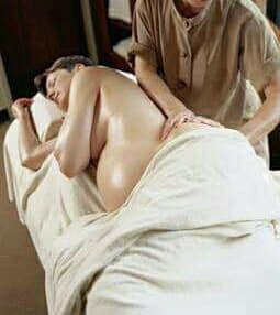 Massaggio Gravidanza  Pre e Post Parto