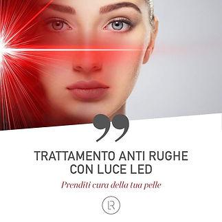 Reno Antirighe con Luce LED.jpg