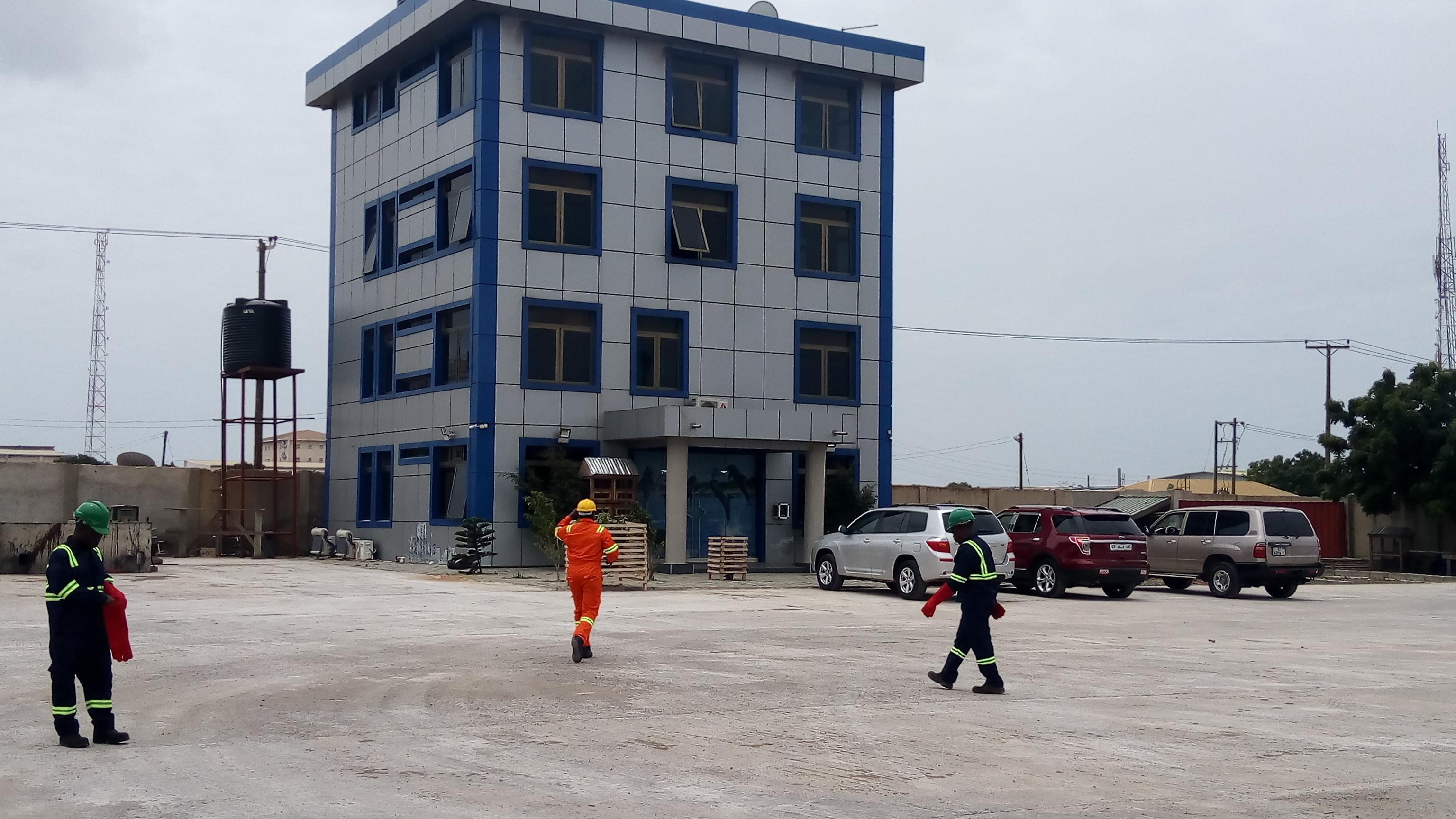 Jokjim Company Ltd