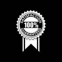 guaranteed-guarantee-satisfaction-isolat