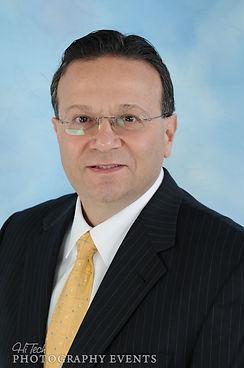 Karl Brodzansky