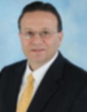 Karl Brodzansky Managing Parter of The Law Offices of Karl Brodzansky