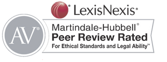 LexisNexis | Martindale-Hubbell