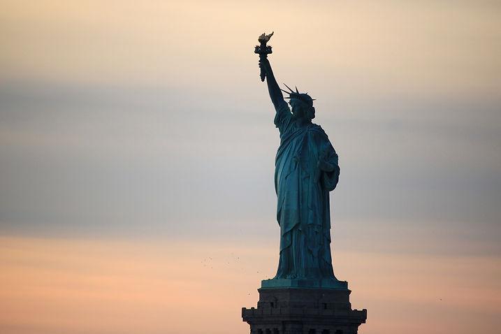 new-york-1746120.jpg