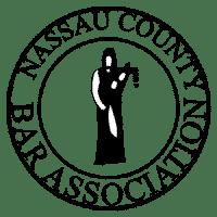 Nassau-County-Bar-Association-200x200.pn