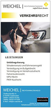 Flyer_VerkehrsR_1.jpg