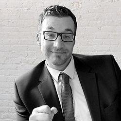 RA Sven Weichel, Fachanwalt für Verkehrsrecht