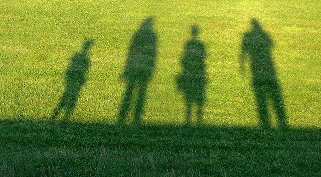 Familienrecht.jpg