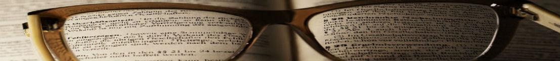 rechtsgebiete_brille.jpg