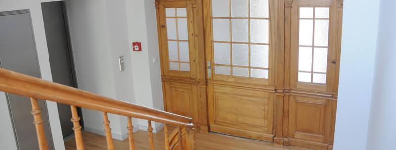 Kanzei - Eingang II.jpg