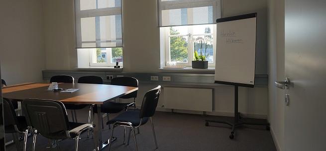 Kanzlei Konferenzraum II.jpg