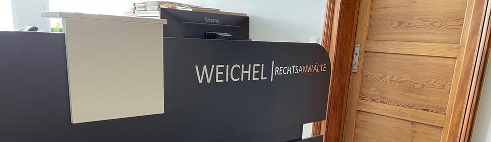 WEICHELSekretariat_1.jpg