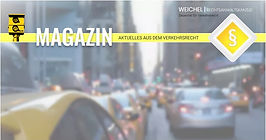 magazin_cover.jpg