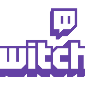 Why the disability tag needs to be added in Twitch