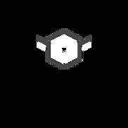 Spectre-Ai.png_85_5b9cdb1663f402.0166570