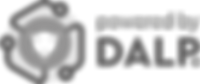 dalp-logo-small.png
