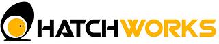 Hatchworkslogo3.png