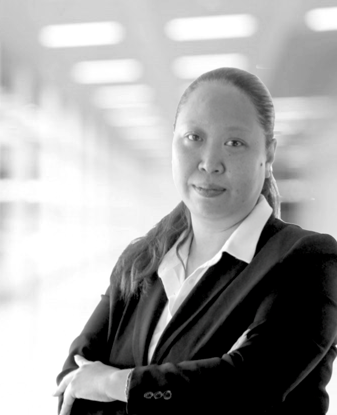 Karen Yap