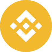 Binance-Coin-BNB-icon.png