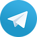 telegram-logo-png-transparent.png
