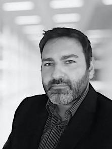 Nicholas Karkaletsou