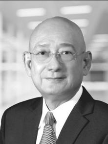 Ho Kiang San