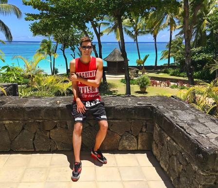Mauritius Feinreisen