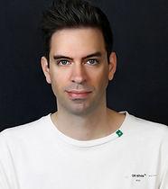 Portrait_Timo_Kohlenberg.jpg