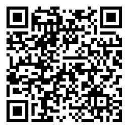 mobile_245d990e576d.png