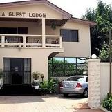 Accacia Hotel