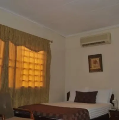 hotel room 500 ghs per night , North Kaneshie|Accra