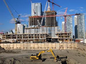 Construction_in_Toronto_May_2012.jpg