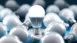 lampada-led-esquenta-bulbo.jpg