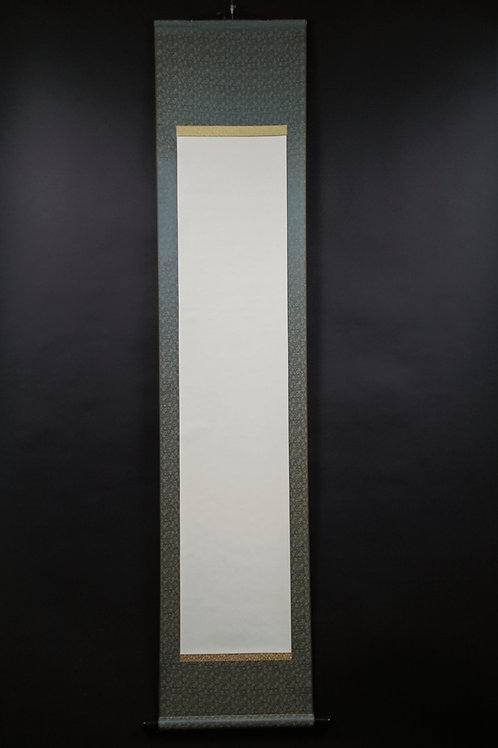 Kakemono-41x190