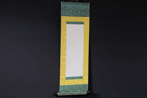Kakemono-16x50cm