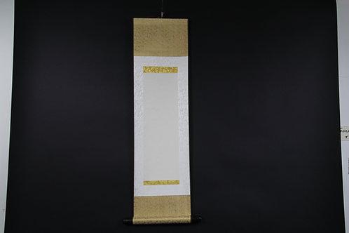 Kakemono-26x95