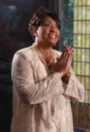 Thelma Praying Hands 2.jpg