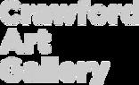 CAG-Logo-Black-140-wide-1_edited.png