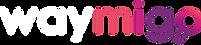 waymigo-digisoft-logo.png