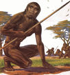 How Primitive are We?