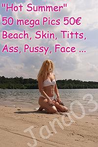 Hot Summer -  Werbebild.jpg