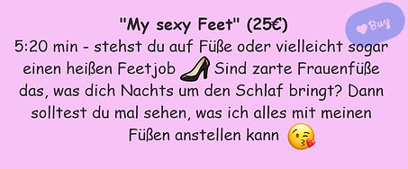 My sexy Feet.jpg