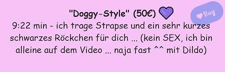 Doggy Style.jpg
