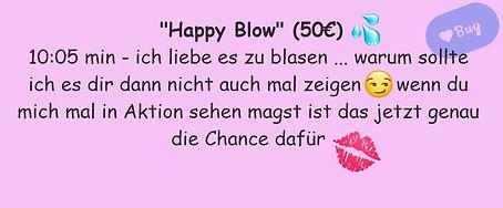 Happy Blow.jpg