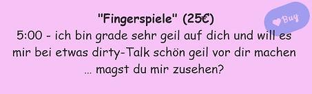 Fingerspiele.jpg