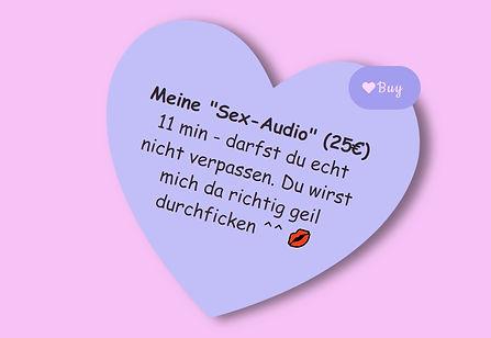 Audio Button.jpg