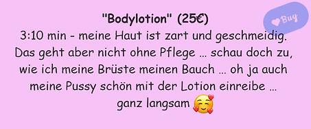 Bodylotion.jpg